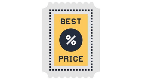 Woocommerce how to manage coupons on your store learnwoo last fandeluxe Choice Image