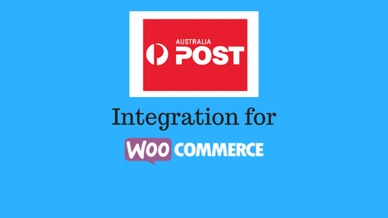 WooCommerce Plugins for Australia Post Shipping ...