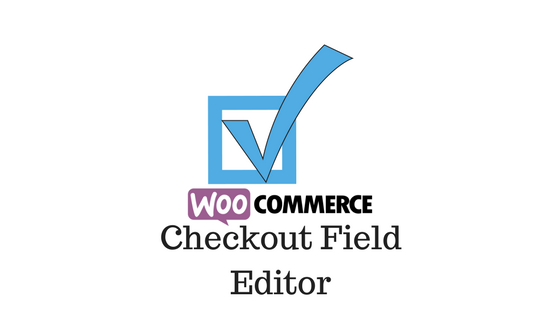 image for WooCommerce Checkout field editor