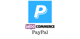 Header image for WooCommerce PayPal Plugins