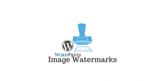 Header image for Watermark Software