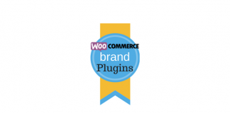 Header image of WooCommerce Brands Plugins