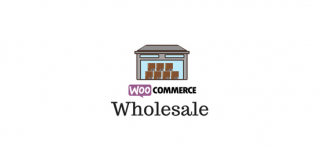 header image for WooCommerce Wholesale article