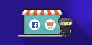Header image for Integrate WooCommerce Store to Facebook article